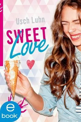 Sweet Love: Doppelband