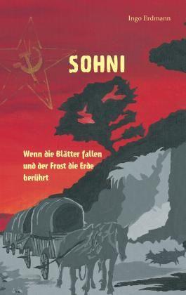 Sohni