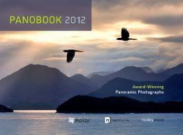 Panobook 2012