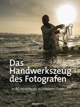 Das Handwerkszeug des Fotografen