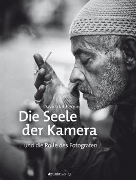 Die Seele der Kamera