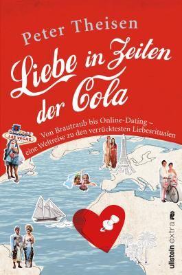 Liebe in Zeiten der Cola