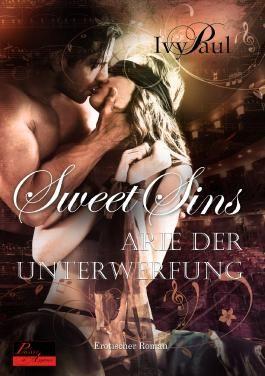 Sweet Sins - Arie der Unterwerfung
