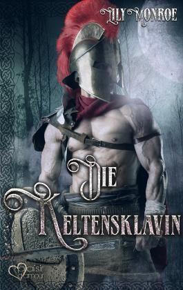 Die Keltensklavin