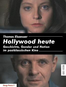 Hollywood heute