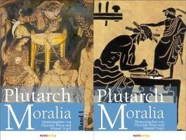 Moralia
