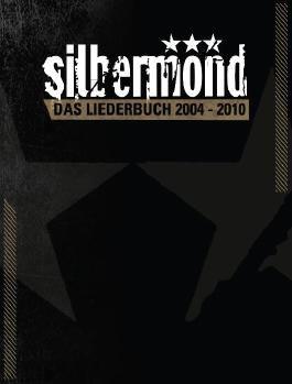 Silbermond - Das Liederbuch 2004-2010