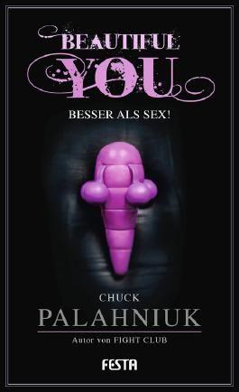 Beautiful You - Besser als Sex!