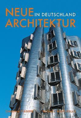 Neue Architektur in Deutschland
