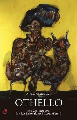 William Shakespeares Othello