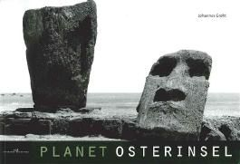 Planet Osterinsel