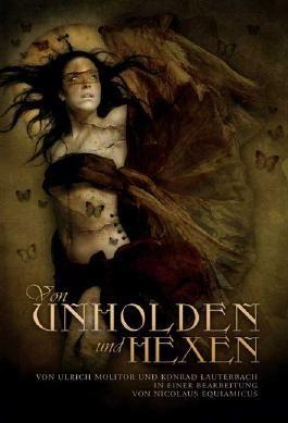 Von Unholden und Hexen