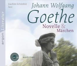 Novelle & Das Märchen