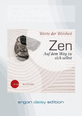 Zen (DAISY Edition)