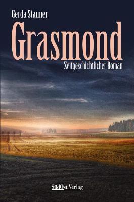 Grasmond