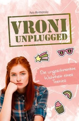 Vroni Unplugged