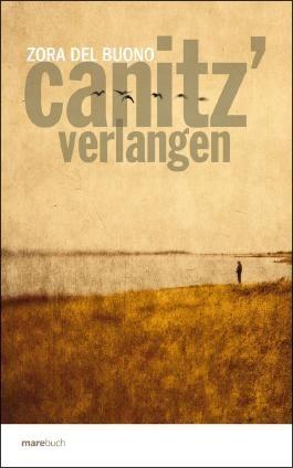 Canitz' Verlangen