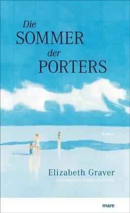 Die Sommer der Porters