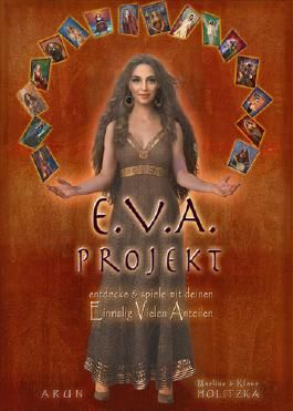 Das E.V.A. - Projekt