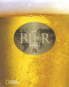 Die Bier-Bibel