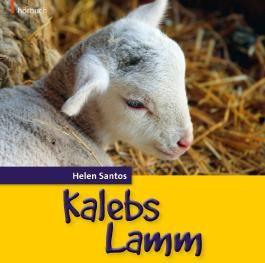 Kalebs Lamm (Hörbuch)