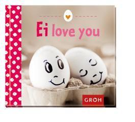 Ei love you!