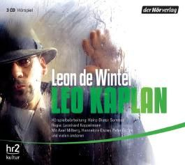 Leo Kaplan