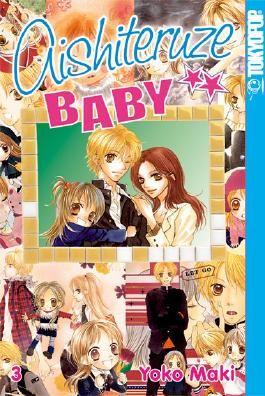 Aishiteruze Baby 03