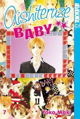 Aishiteruze Baby 07