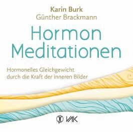Hormon-Meditationen