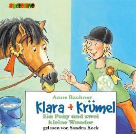 Klara + Krümel (5)