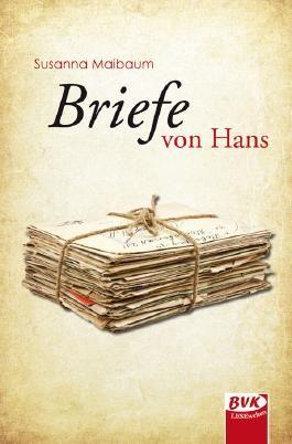 Briefe von Hans