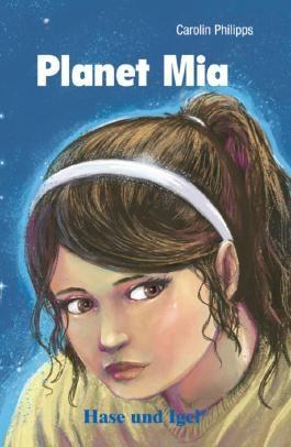 Planet Mia, Schulausgabe