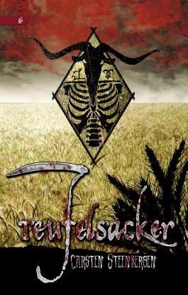 Teufelsacker