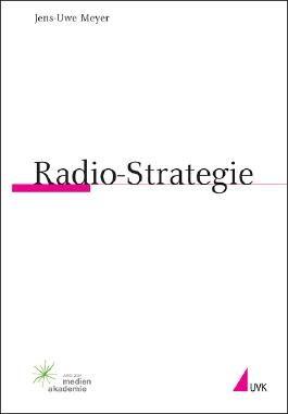 Radio-Strategie