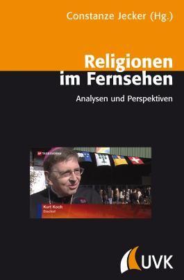 Religionen im Fernsehen