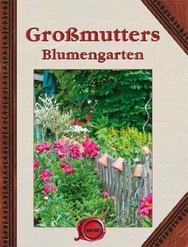 Großmutter Blumengarten SA
