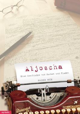 Aljoscha