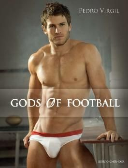 Gods of Football