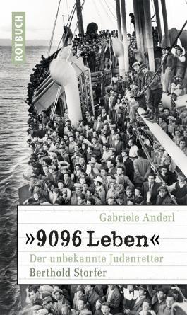 '9096 Leben'