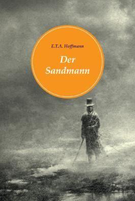 Der Sandmann (Nikol Classics)