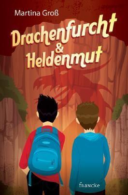 Drachenfurcht & Heldenmut