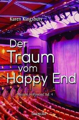 Der Traum vom Happy End