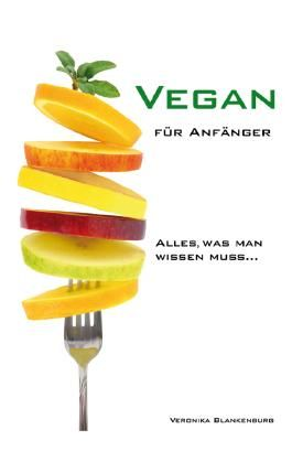 Vegan für Anfänger