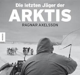 Die letzten Jäger der Arktis