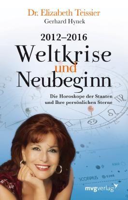 2012-2016. Weltkrise und Neubeginn