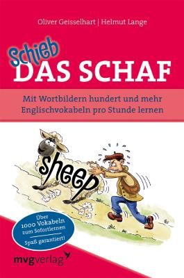 Schieb das Schaf