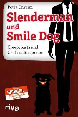Slenderman und Smile Dog