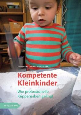 Kompetente Kleinkinder