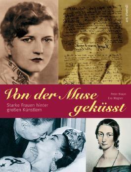 Von der Muse geküsst